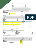 149189945-Trabajo-de-sanitarias-calculo-de-tuberias-xls.xlsx