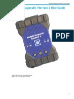 GM_MDI_2_User_Guide.pdf