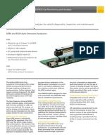 Analox Sensor Technology Ltd - PDF