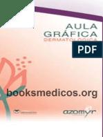 Aula Grafica Dermatologica_booksmedicos.org
