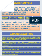 020312 Granulometria.pptx