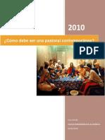 33707724-COMO-DESARROLLAR-UNA-PASTORAL-EFICAZ-EN-NUESTRO-MUNDO-CONTEMPORANEO.pdf