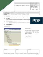IST092 Consultar Integración de Cuenta de Anticipos Rev 00
