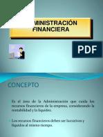 ADM FINANCIERA 2.pdf