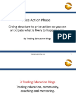 price-action-phase-12.2016.pdf