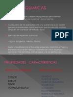 Isomería óptica