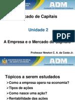 Unidade2_MercadoDeCapitais
