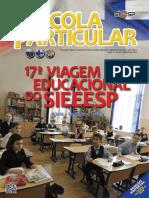 revista_197