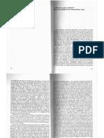 353455377-Jose-Amicola-El-arte-como-artificio-el-texto-fundante-del-formalismo-ruso.pdf
