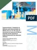 Relatorio_Estagio_Soraia_IDIT.pdf