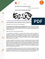 Articles-28869 Recurso Jpg