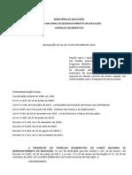 Resolucao_n20_19102018 (1) - CEART