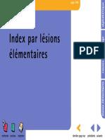 Atlas de Dermatologie