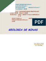 352450302 6 Dilucion en Mineria