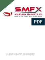 Smfx Client