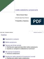 05_distribuzione_delle_statistiche_campionarie.pdf