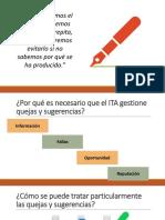 Presentacion Final Sistemas 1