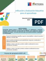 Jornada Aprendes Planificación y Evaluación Educativa FINAL (2)[2925]