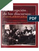 la-recepcion-de-los-discursos-el-oyente-el-lector-y-el-espectador--0.pdf