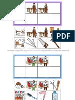 Loto_Profesiones.pdf