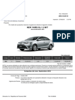 332322426-Cotizacion2053-2016-20110.pdf