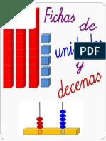 fichas 1,2,3,4 unida. dece.pdf