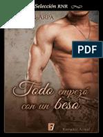 Marian Arpa - Todo empezo con un beso.pdf