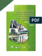Huella de Carbono en Uruguay