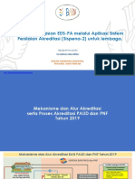 Simulasi Sispena 2.0 EDS PA.pdf