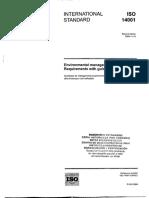 ISO 14001 - 2004.pdf