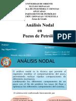 Análisis Nodal.pptx