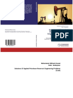 solucionario reservorio[001-095].doc