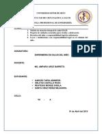 MODELO DE ATENCIÓN INTEGRAL DE SALUD BASADO EN FAMILIA Y COMUNIDAD.docx