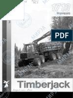Tj 1710 Brochure Rus.pdf