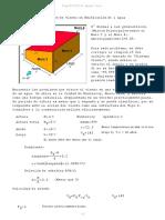 Ejemplo 1 Agua V3.pdf