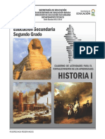 libro de actividades de historia_1.pdf