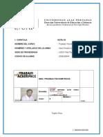 105621077-PRUEBAS-PSICOMETRICAS.doc