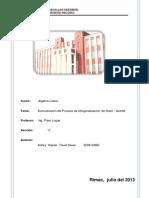 Demostración del proceso de ortogonalización de Gran Scmidt.pdf