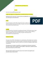 SCRIP ULTIMO DE PRODUCTOS.docx