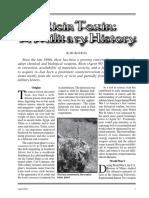 43529788-Ricin-Toxin-A-Military-History.pdf