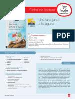 2p3una_luna_junto_a_la_laguna.pdf