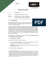 OPINION 036-19 OSCE