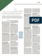 pdf·20190601·LM_P·30
