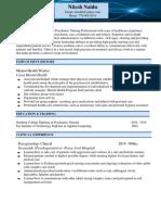 nnaidu resume - copy