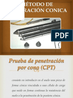 PPT-EXPO.-PENETROMETRO-SONDEO-