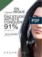 ConquerDS.pdf