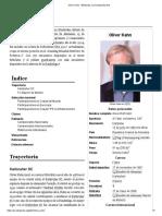 Oliver Kahn - Wikipedia, La Enciclopedia Libre