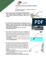 caf1-taller-parcial.docx