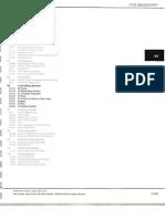 LUBRICATING OIL.pdf