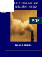 CLASE14 ISO 14000.pdf